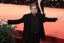 'Exorcist' director William Friedkin to get lifetime award in Venice