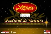Watch: The big winners of 66th Cannes Film Festival
