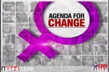 FTN: Does IPL commodify women?