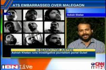 Malegaon blasts: Is there an institutional bias in the police?