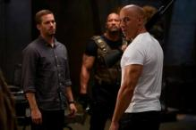 'Fast and Furious 6' knocks off 'Ishkq In Paris' at the box office