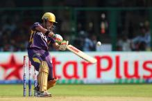 As it happened: KKR v PWI, Match 65, IPL 6