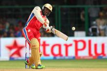 The most memorable innings of IPL 6