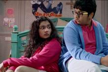 'Guddi' to 'Gippi': How Bollywood handles teenage angst