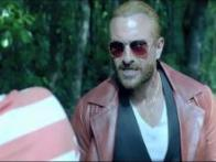 Bollywood Friday: It's zombie comedy 'Go Goa Gone' vs teenage drama 'Gippi'