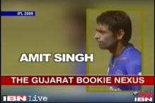 IPL 6 spot-fixing: Raids conducted across Gujarat