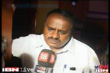 We will sit in the opposition to protect state's interest: JDS