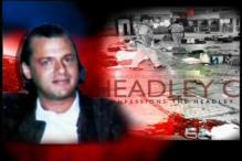 US: India seeks access to 26/11convicts Rana, Headley