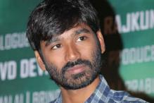 Dhanush to launch his music label