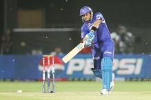 Win over Hyderabad 'most thrilling', says Brad Hodge