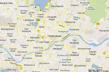 Hyderabad: Upset over girl's marriage, IRS officer assaults her