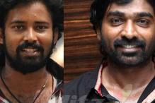 Dinesh, Vijay team up for Tamil film 'Sontha Oru'