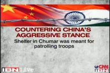 India considering China's proposal for border defence cooperation pact