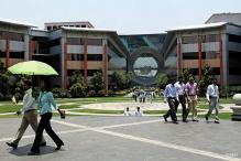 Did Infosys get it wrong with its 3.0 strategy?