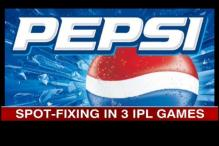 Will brand IPL take a hit after the spot-fixing scandal?