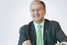 Diageo appoints IIM-A alumnus Ivan Menezes as its next CEO