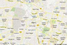 ASC employee held in Jaipur on spying charges