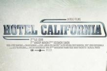 'Hotel California' has its takers everywhere