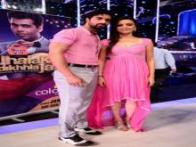Jhalak Dikhhla Jaa 6: Meet the contestants