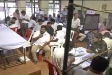Congress wins 13 seats, BJP bags 12 in Bangalore urban