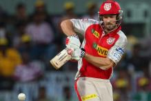 As it happened: Chennai Super Kings v Kings XI Punjab, Game 45, IPL 6