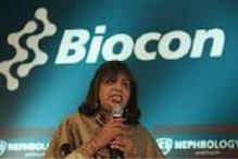 Kiran Mazumdar Shaw, 3 others on Forbes philanthropy list