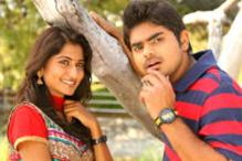 Telugu movie 'Kotthoka Vintha' to be released in June