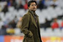 India asks UK why no action is being taken against Lalit Modi