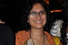 Kiran Rao launches her own banner to support good films