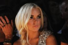 Family supporting Lindsay during tough time: Michael Lohan