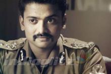 Malayalam Friday: 'Hotel California', 'Neram' to battle 'Sound Thoma' at the Box Office this week
