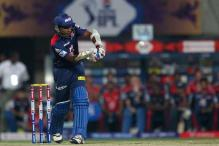 Delhi Daredevils need to move on, says Jayawardene
