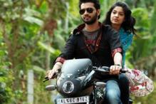 Malayalam Friday:Will family entertainer 'Abhiyum Njanum' strike a chord with the audiemce?