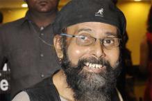 Lens man Jagdish Mali cremated in Mumbai