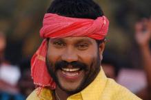 Malayalam actor Mani surrenders, released on bail