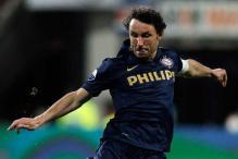 Former Dutch captain Van Bommel retires