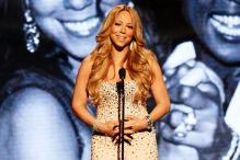 Nicky Minaj, Mariah Carey quit 'American Idol'