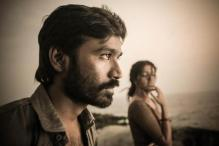 Bharatbala states why he chose Parvathi Menon for 'Mariayan'