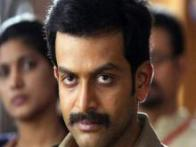 Malayalam Friday: Supercop Prithviraj untangles a murder mystery in 'Mumbai Police'