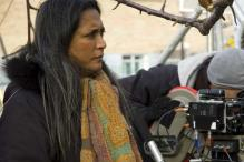Deepa Mehta to adapt novel 'Secret Daughter' into movie