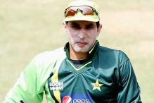 Misbah seeks improvement after tied Ireland ODI