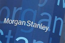 Morgan Stanley to sell Indian wealth management unit