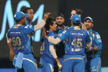 As it happened: Mumbai vs Pune, Game 58, IPL 6