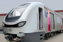 Japan sanctions $ 700 million loan for Mumbai Metro