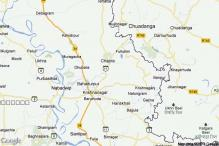 WB: Husband, in-laws allegedly kill pregnant woman
