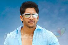 Telugu actor Naga Chaitanya to star in 'Hello Brother'