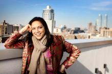 Mira Nair to receive German Film Award for Peace