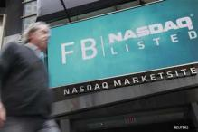 US SEC fines Nasdaq $ 10 mn for Facebook IPO mess