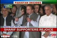 Pak elections: Nawaz Sharif set to win, but is the road ahead easy?