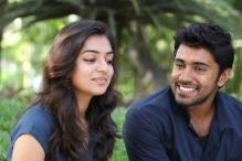 Alphonse Putharen to make 'Neram' in Hindi?